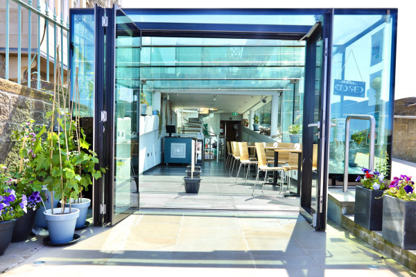 clevedon-pier-glass-box